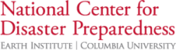 National Center for Disaster Preparedness