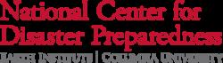 National Center for Disaster Preparedness