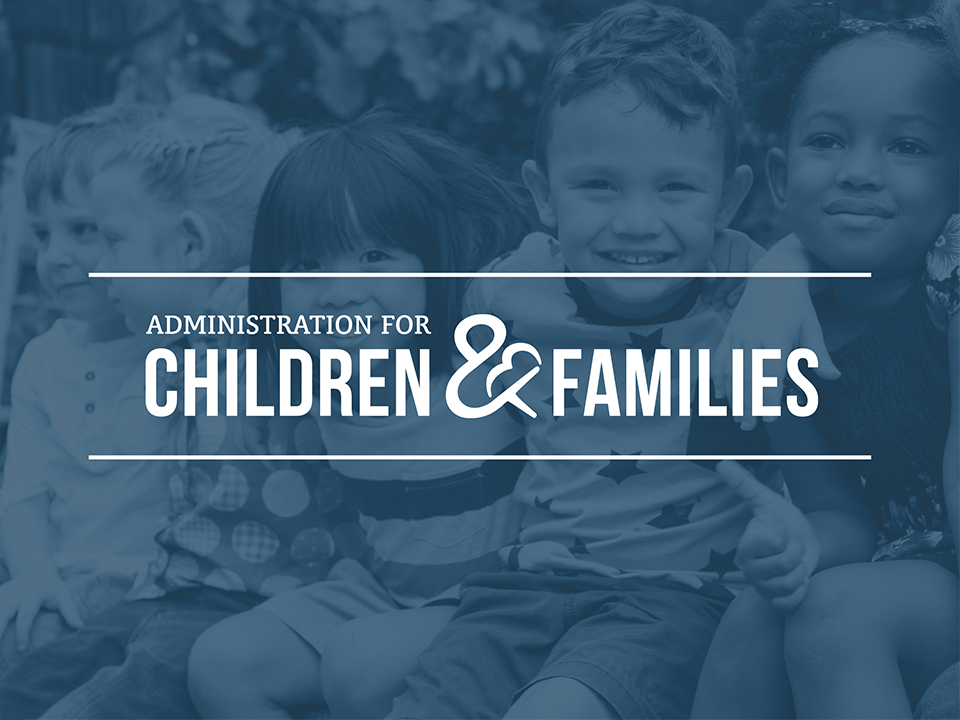 Post-Disaster Child Care Needs and Resources